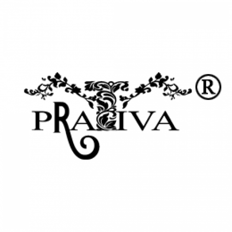 Prativa Collection