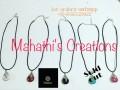 trendy-corded-neckpieces-small-1