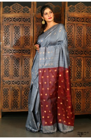 shop-from-a-variety-of-pure-matka-silk-sarees-online-big-0