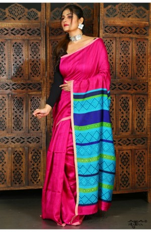 shop-from-a-variety-of-pure-matka-silk-sarees-online-big-2