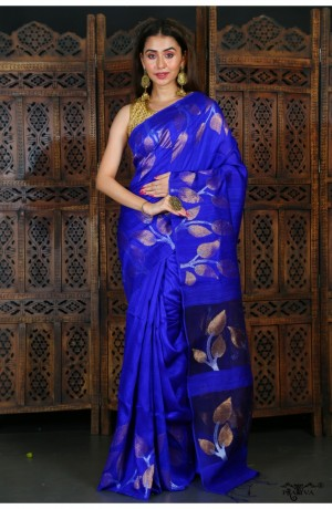 shop-from-a-variety-of-pure-matka-silk-sarees-online-big-1
