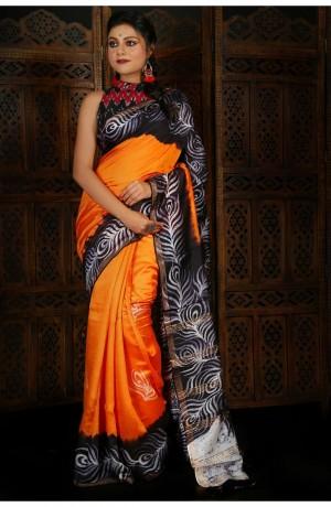 buy-modern-partywear-sarees-online-in-varieties-colors-big-2