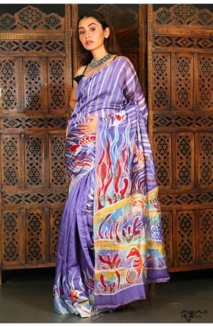 buy-modern-partywear-sarees-online-in-varieties-colors-big-1