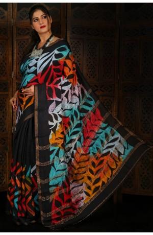 buy-modern-partywear-sarees-online-in-varieties-colors-big-0