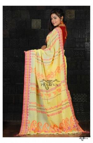 handwoven-pure-khadi-sarees-online-at-a-discounted-price-big-2
