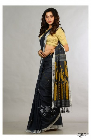 handwoven-pure-khadi-sarees-online-at-a-discounted-price-big-1