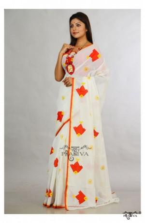 handwoven-pure-khadi-sarees-online-at-a-discounted-price-big-0