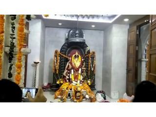NOIDA Kali Bari