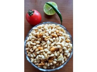 Best Kolkata Jhaal Muri online from Gupta Chowk | India Cuisine