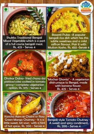 do-you-want-to-eat-home-cooked-bengali-food-at-the-end-of-a-hard-day-big-0