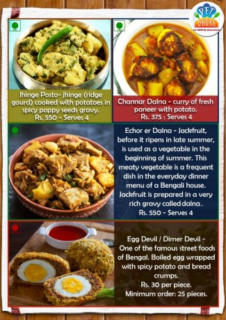 do-you-want-to-eat-home-cooked-bengali-food-at-the-end-of-a-hard-day-big-2
