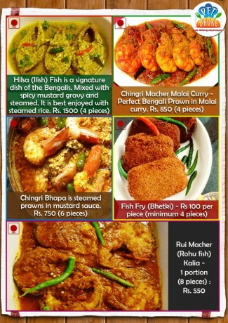 do-you-want-to-eat-home-cooked-bengali-food-at-the-end-of-a-hard-day-big-3