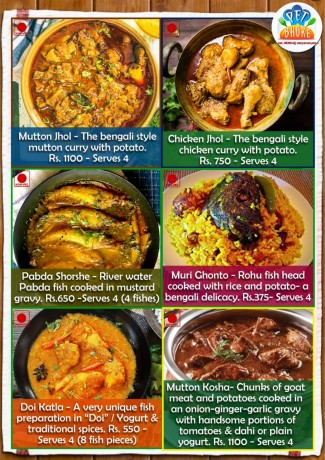 do-you-want-to-eat-home-cooked-bengali-food-at-the-end-of-a-hard-day-big-1
