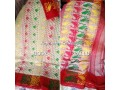 soft-dhakai-jamdani-saree-small-2