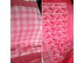soft-dhakai-jamdani-saree-small-3