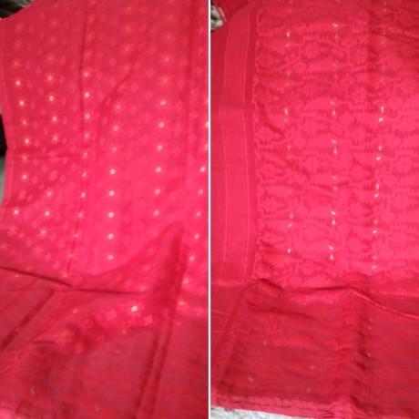 soft-dhakai-jamdani-saree-big-0