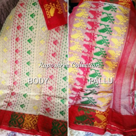 soft-dhakai-jamdani-saree-big-2