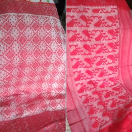 soft-dhakai-jamdani-saree-big-3