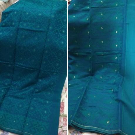 soft-dhakai-jamdani-saree-big-1