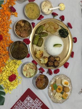 bengali-marriage-services-big-0