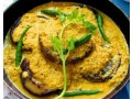 khaddoroshik-authentic-bengali-cuisine-small-0