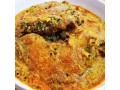 khaddoroshik-authentic-bengali-cuisine-small-3