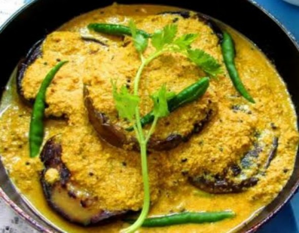 khaddoroshik-authentic-bengali-cuisine-big-0