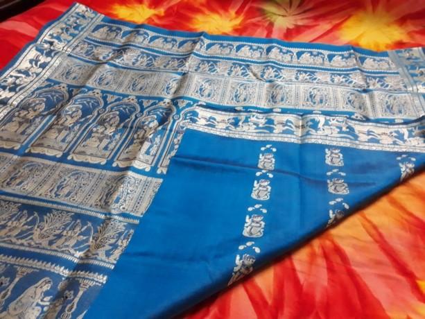 baluchuri-sari-big-3