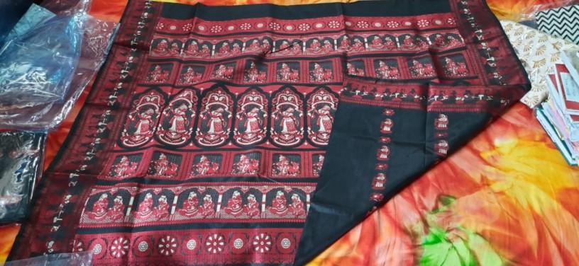 baluchuri-sari-big-0