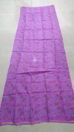 exotic-tussar-dupatta-big-4