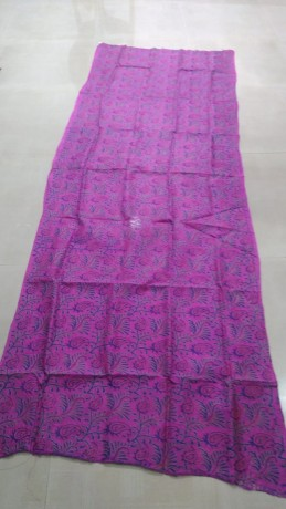 exotic-tussar-dupatta-big-0