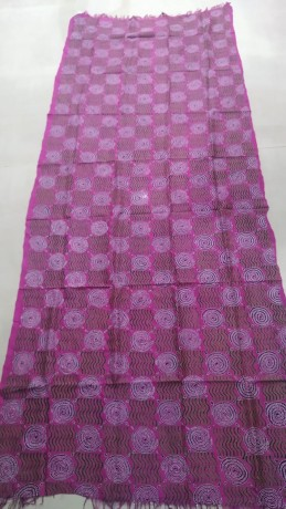 exotic-tussar-dupatta-big-2