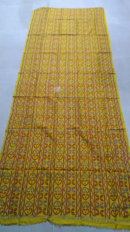 exotic-tussar-dupatta-big-3