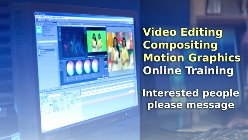 video-editing-compositing-motion-graphics-online-training-big-0