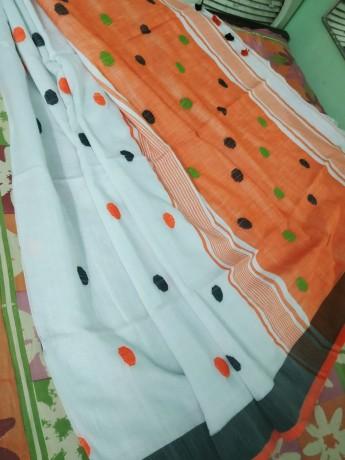 pure-khadi-saree-big-0