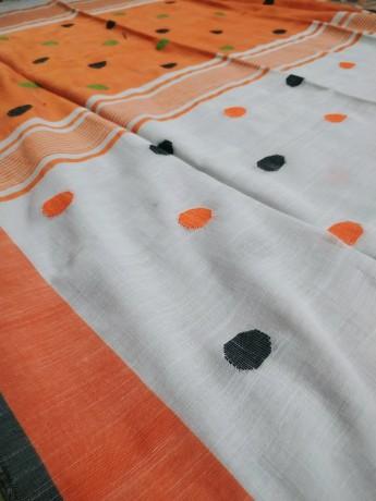 pure-khadi-saree-big-2