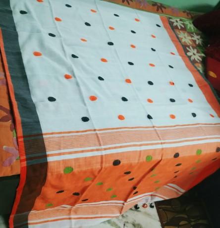 pure-khadi-saree-big-1